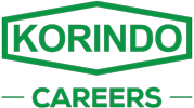 Korindo Careers